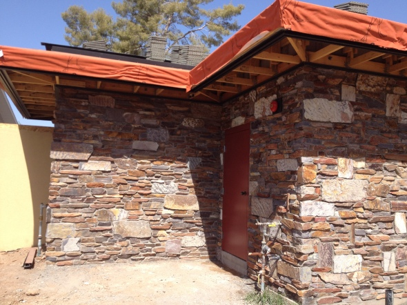 Natural Stone Job Phoenix, Az